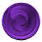 Circle Menu 02 Purple