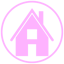 home02, pink