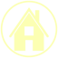 home02, yellow