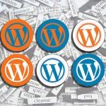 ソーシャルサイトとの連携やSEOに役立つ25のWordPressプラグイン