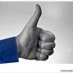 ソーシャルブックマーク&投稿ボタンの設置方法