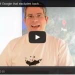 Google、検索エンジンの品質維持に依然として被リンクが重要と強調