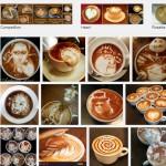 Googleは写真のEXIFデータをランキング要因として利用しているか?