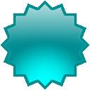 アイコン素材 シンボル系の素材 Tyto Style